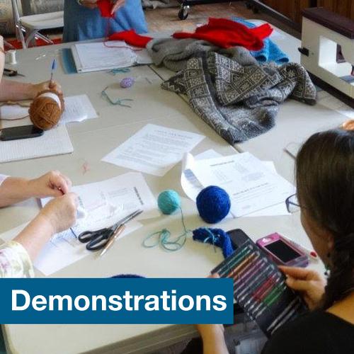 demonstrations.jpg