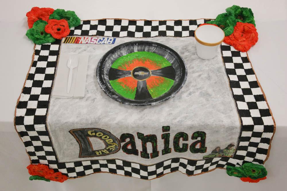 Cara-Danica Edit.jpg