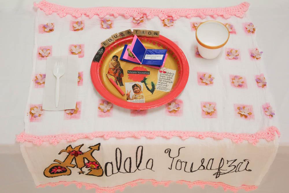 Tracie-Malala Edit.jpg