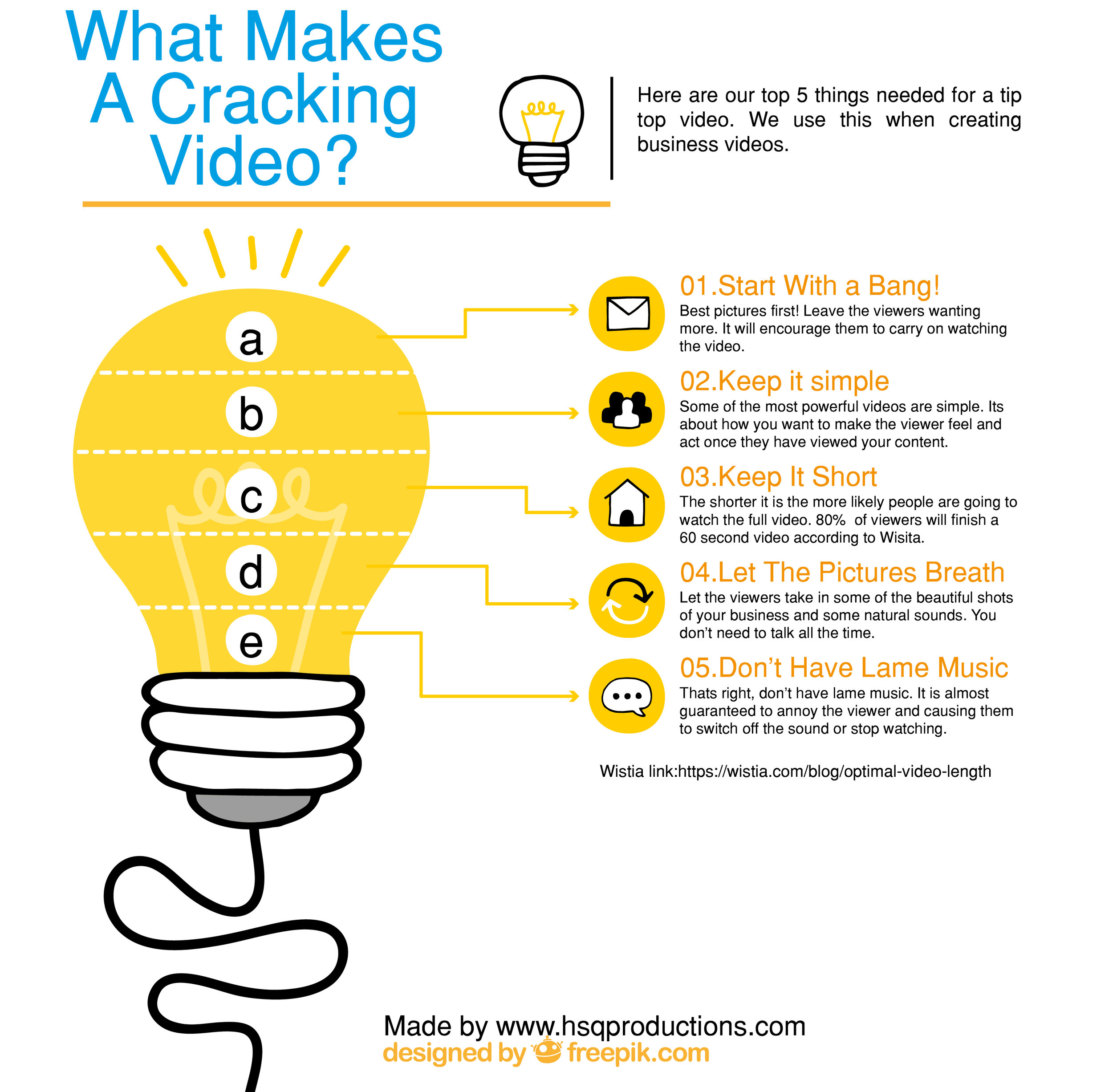 What makes a cracking video infographic.jpg