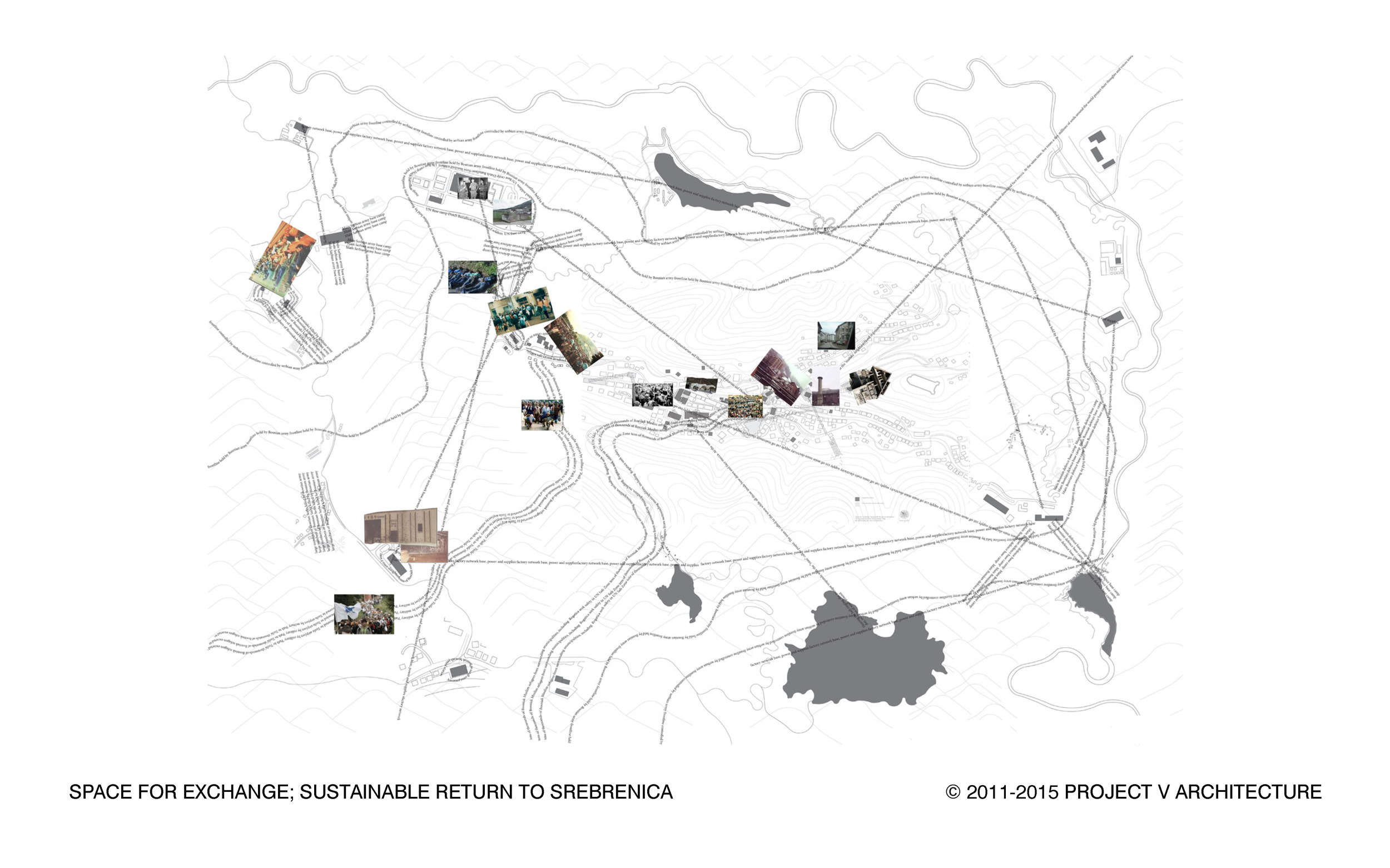 V PROJECTS_office_website_sustainable return to srebrenica_06-600.jpg