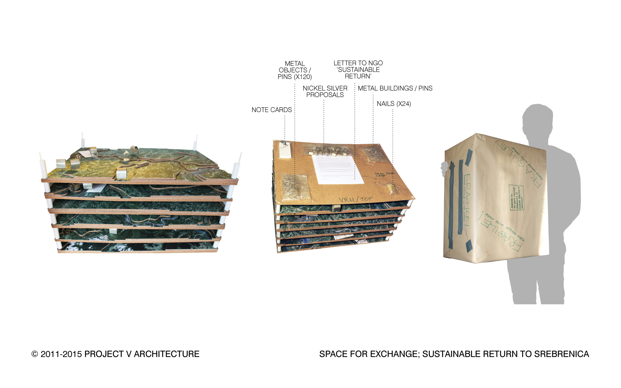 V PROJECTS_office_website_sustainable return to srebrenica_09-600.jpg
