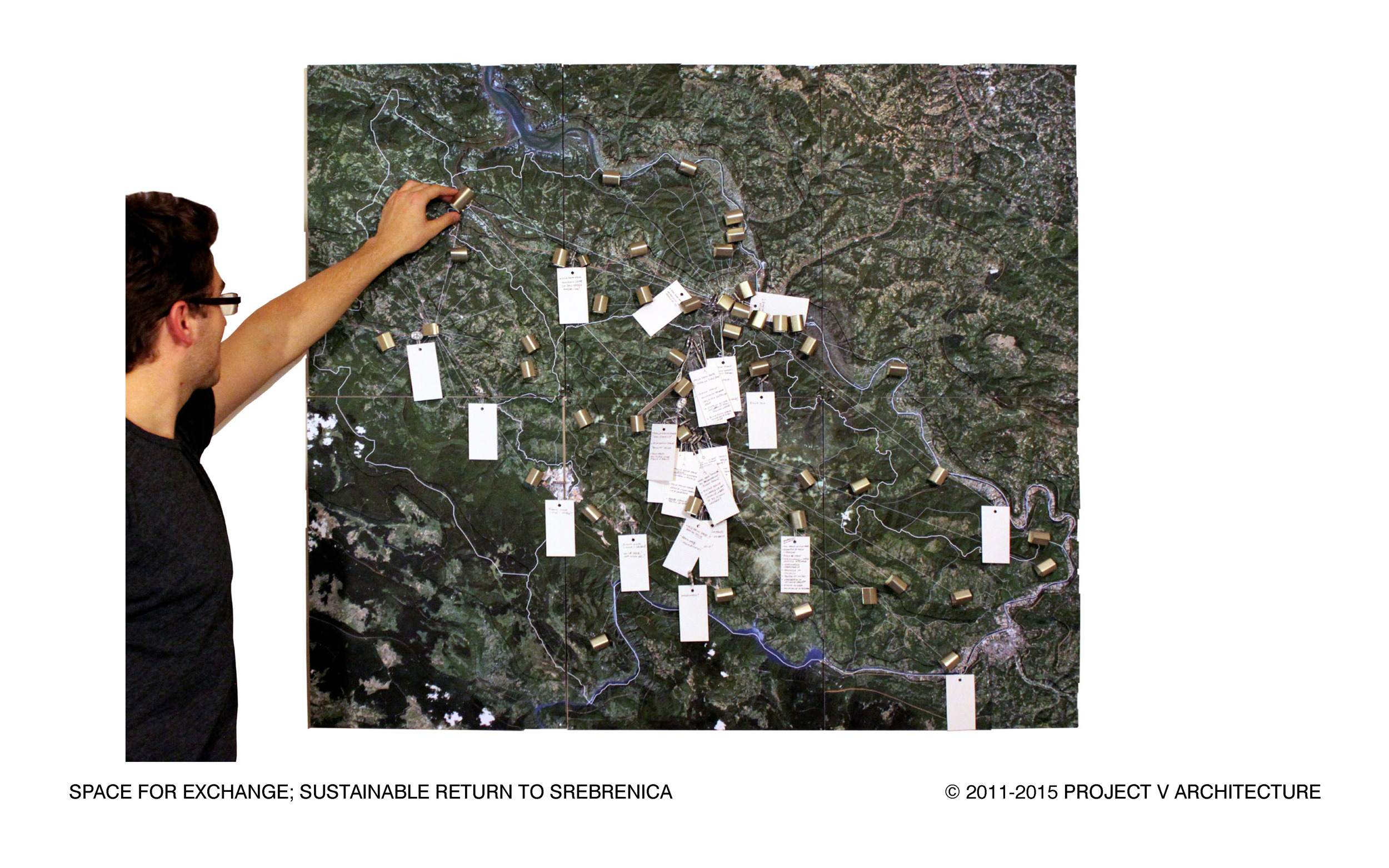 V PROJECTS_office_website_sustainable return to srebrenica_08-600.jpg