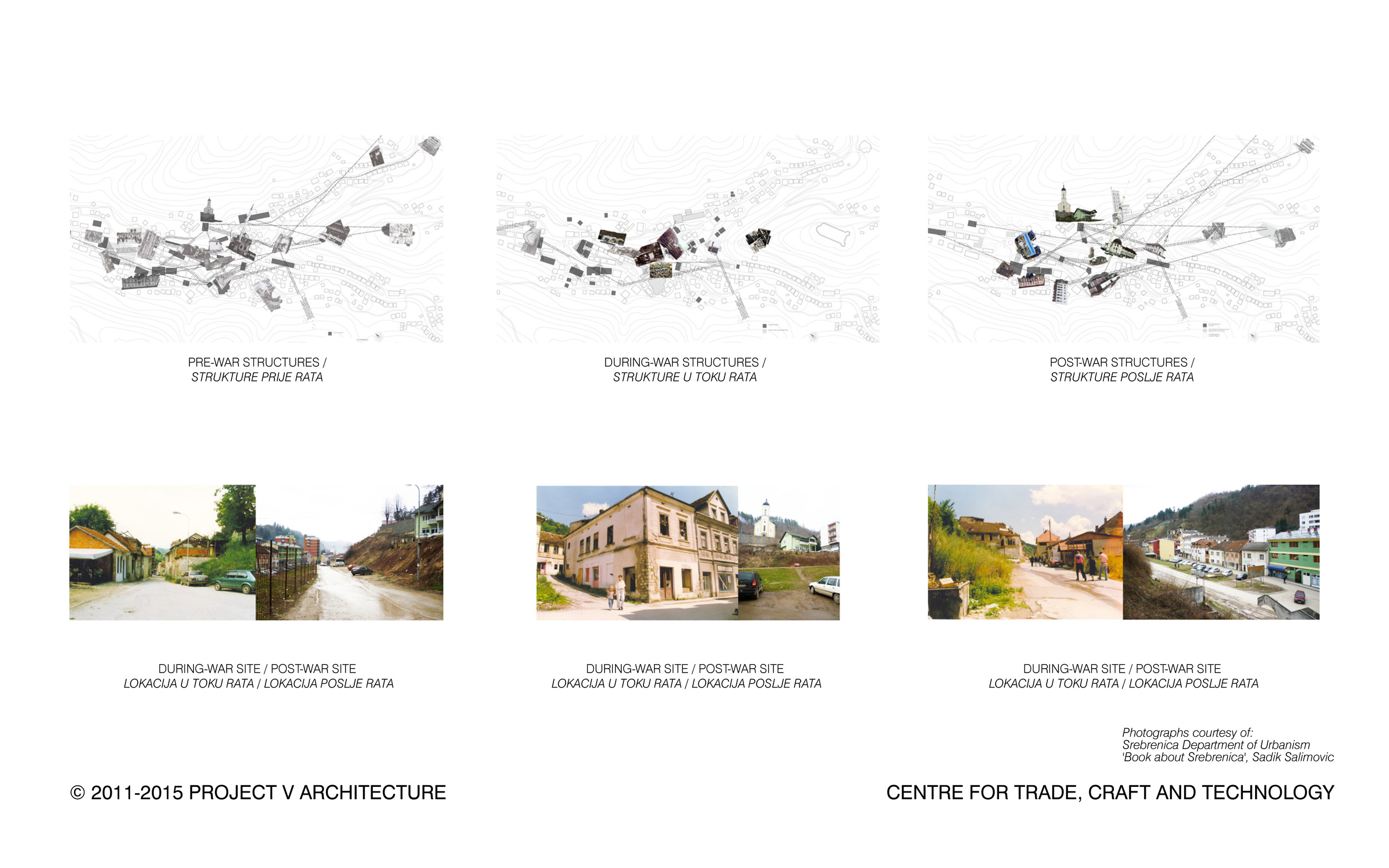 V PROJECTS_office_website_srebrenica town centre_07-1200.jpg
