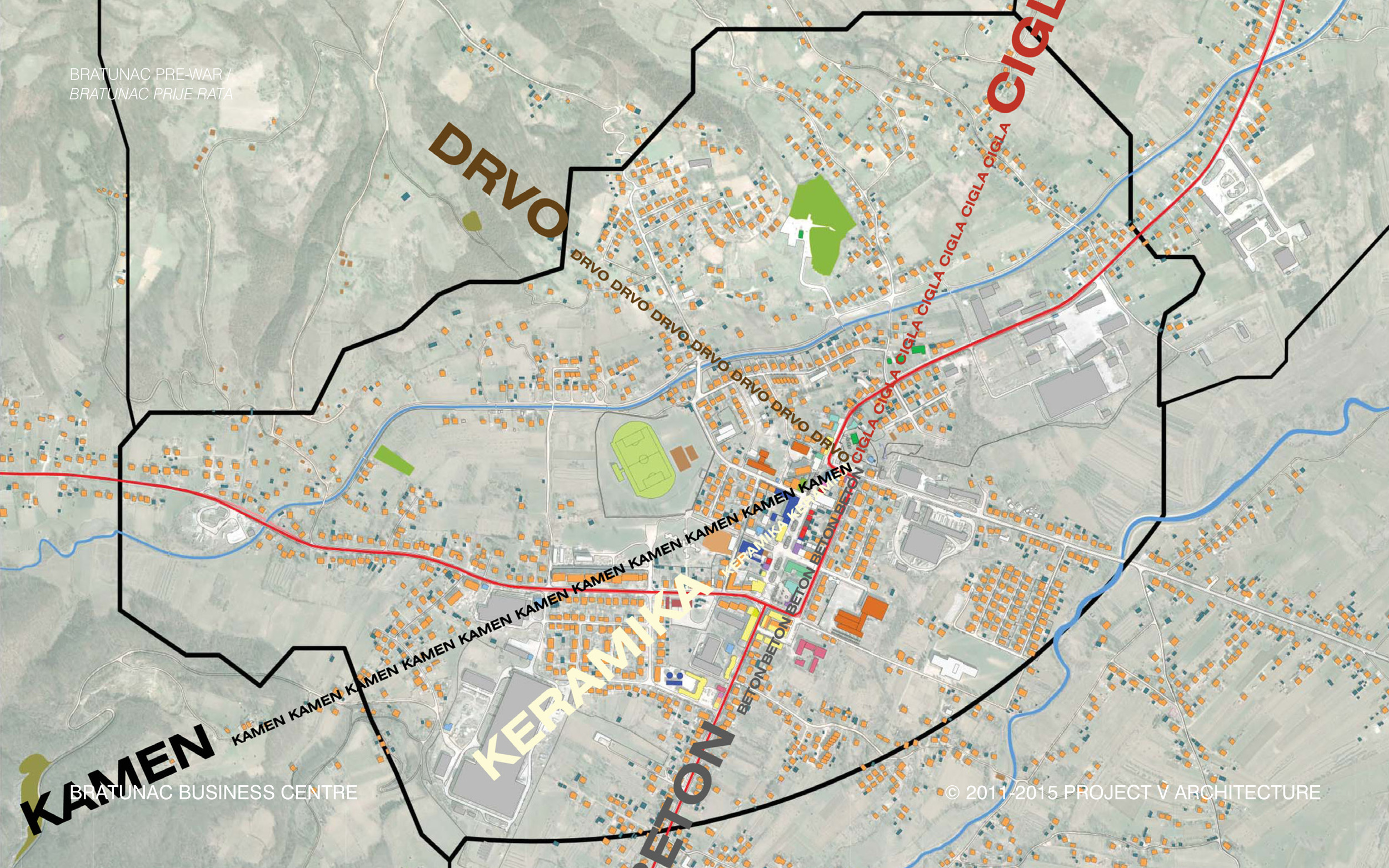 V PROJECTS_office_website_bratunac business centre_04-1200.jpg
