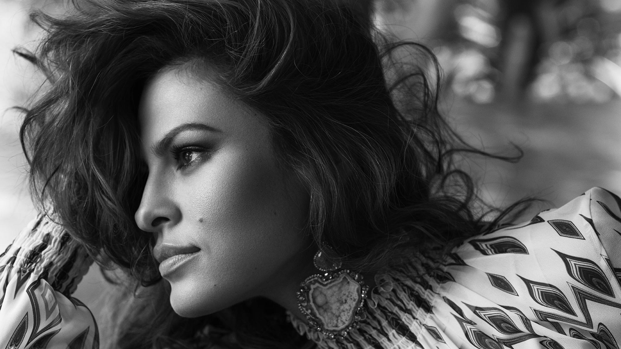 photographer: diego uchitel - latina magazine