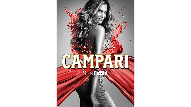 Campari2.1.jpg