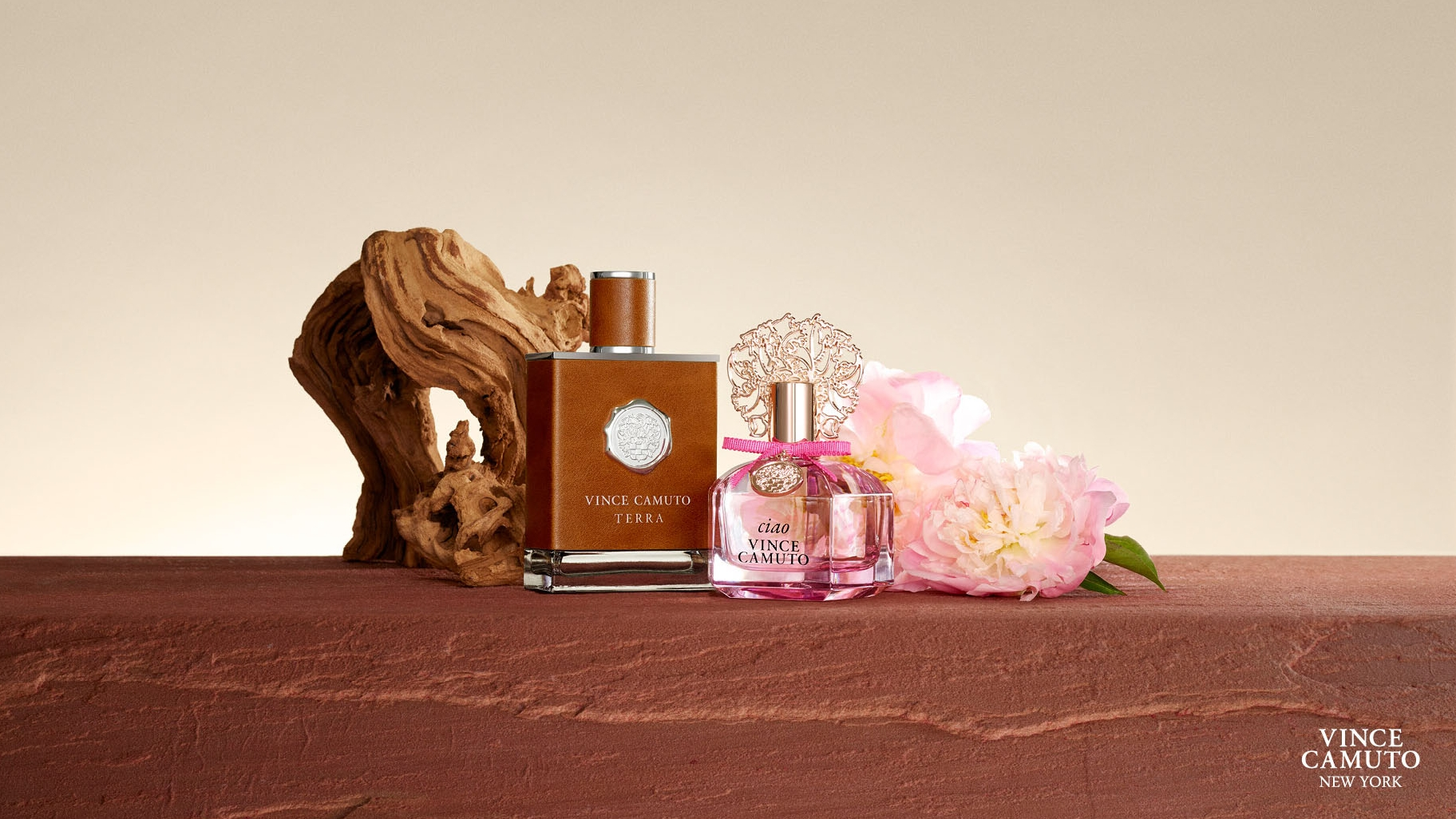 vc-perfume.jpg