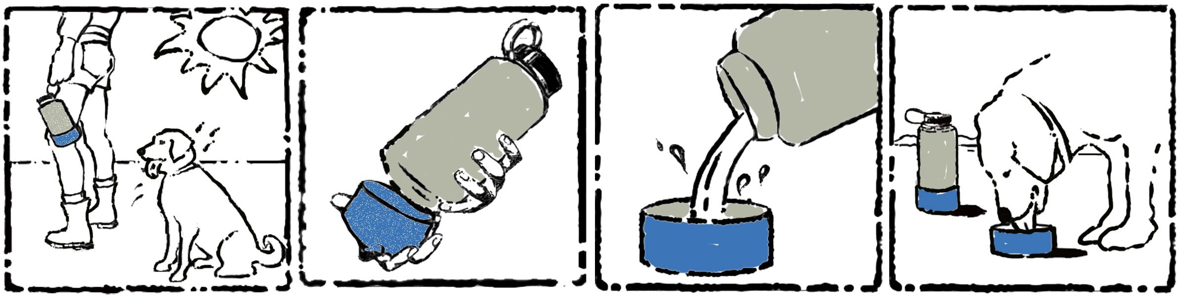 Cartoon-4-across copy.jpg