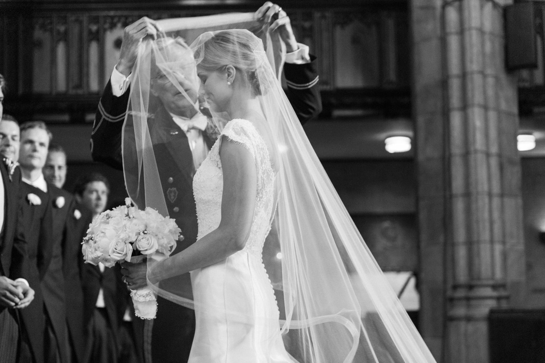 UniversityClub.CentralPark.Manhattan.Wedding14.jpg