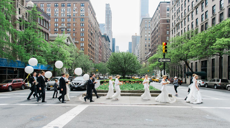 UniversityClub.CentralPark.Manhattan.Wedding16.jpg