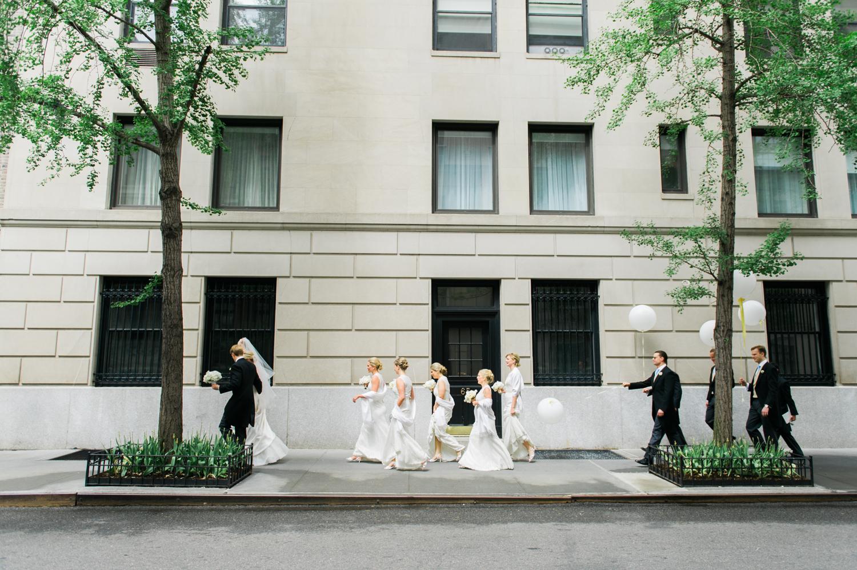 UniversityClub.CentralPark.Manhattan.Wedding18.jpg