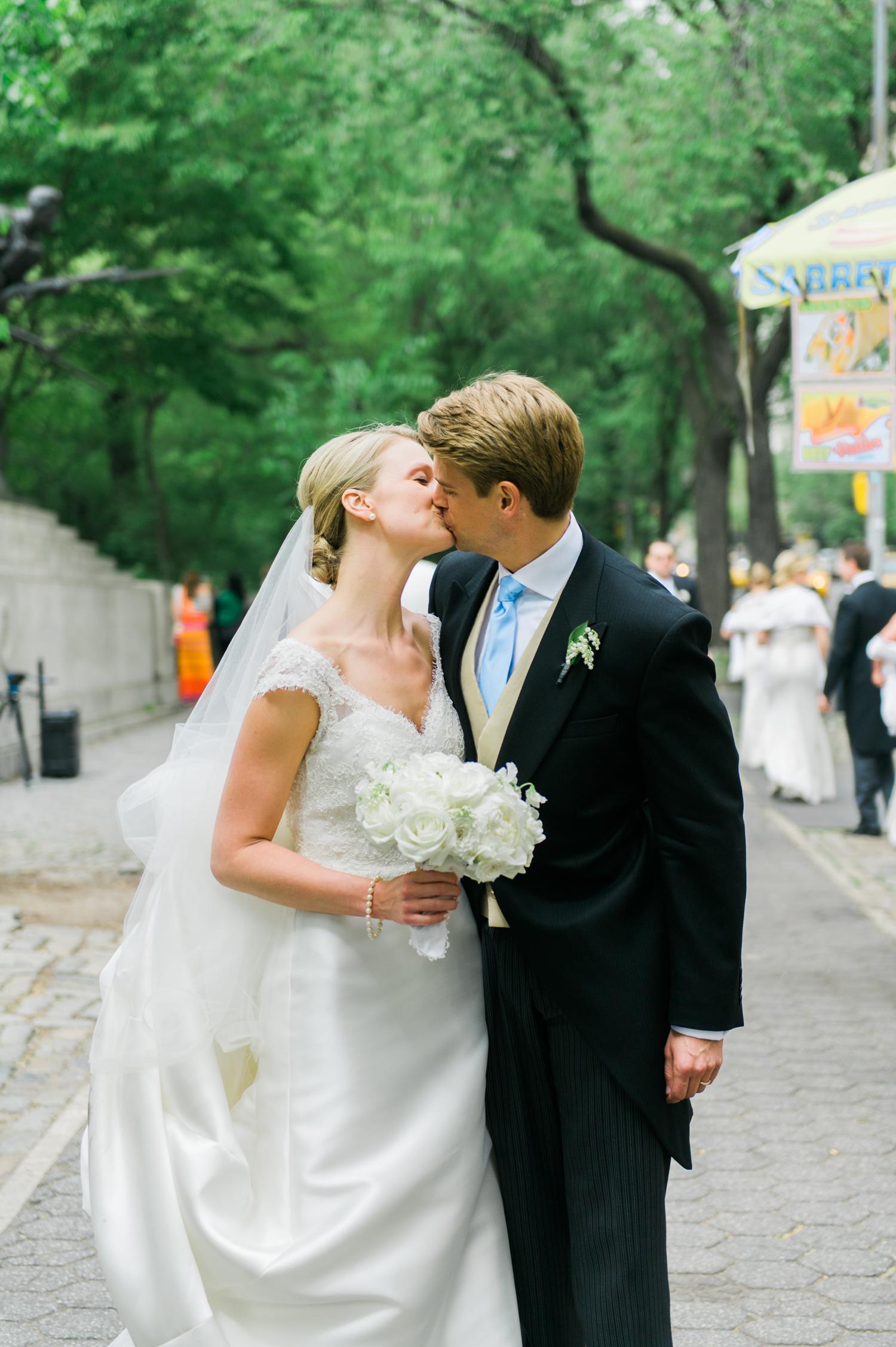 UniversityClub.CentralPark.Manhattan.Wedding21.jpg