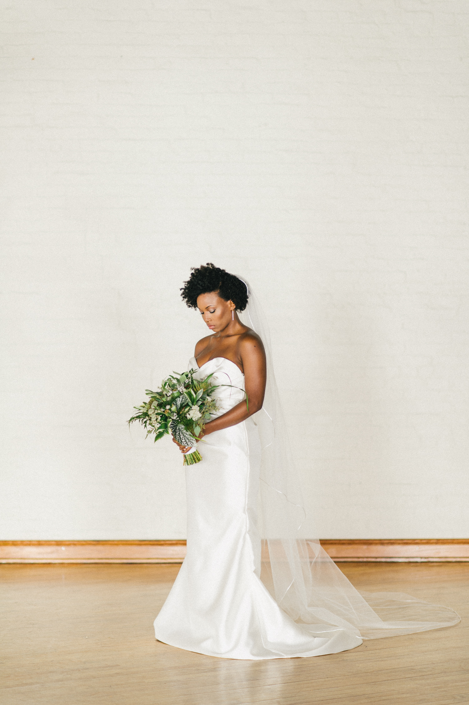LibertyWarehouse.Brooklyn.RedHook.Wedding7.jpg