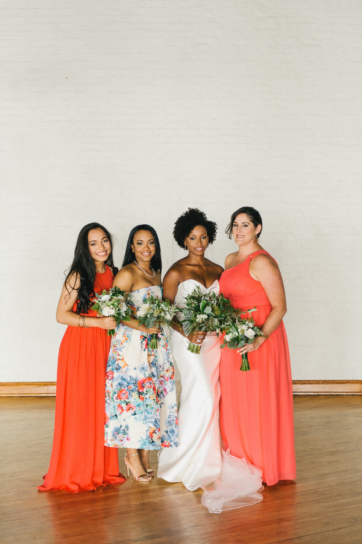 LibertyWarehouse.Brooklyn.RedHook.Wedding10.jpg