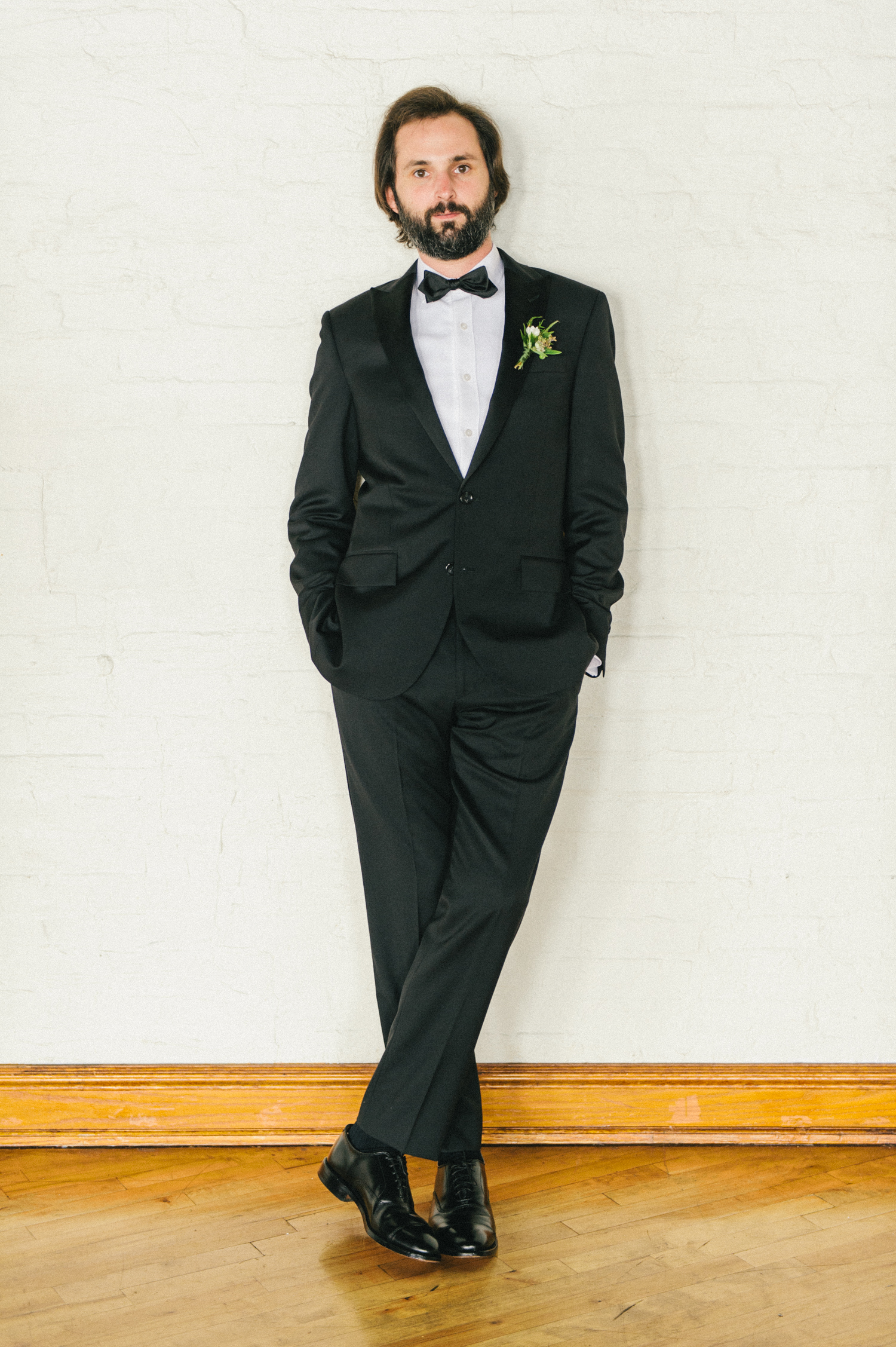 LibertyWarehouse.Brooklyn.RedHook.Wedding13.jpg