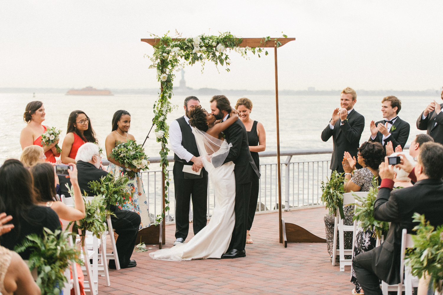 LibertyWarehouse.Brooklyn.RedHook.Wedding22.jpg