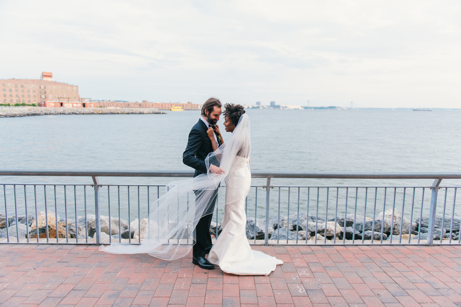 LibertyWarehouse.Brooklyn.RedHook.Wedding25.jpg