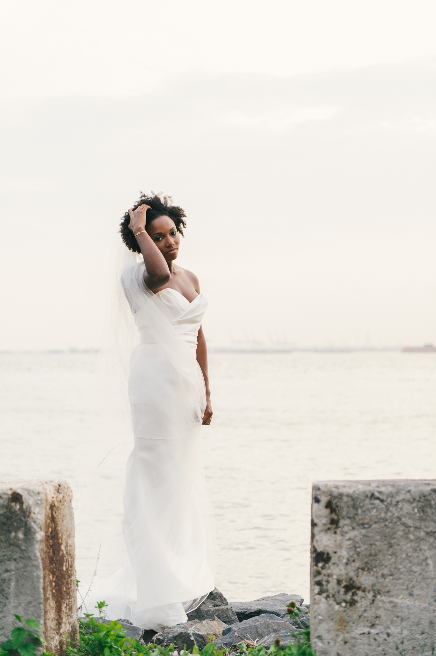 LibertyWarehouse.Brooklyn.RedHook.Wedding29.jpg