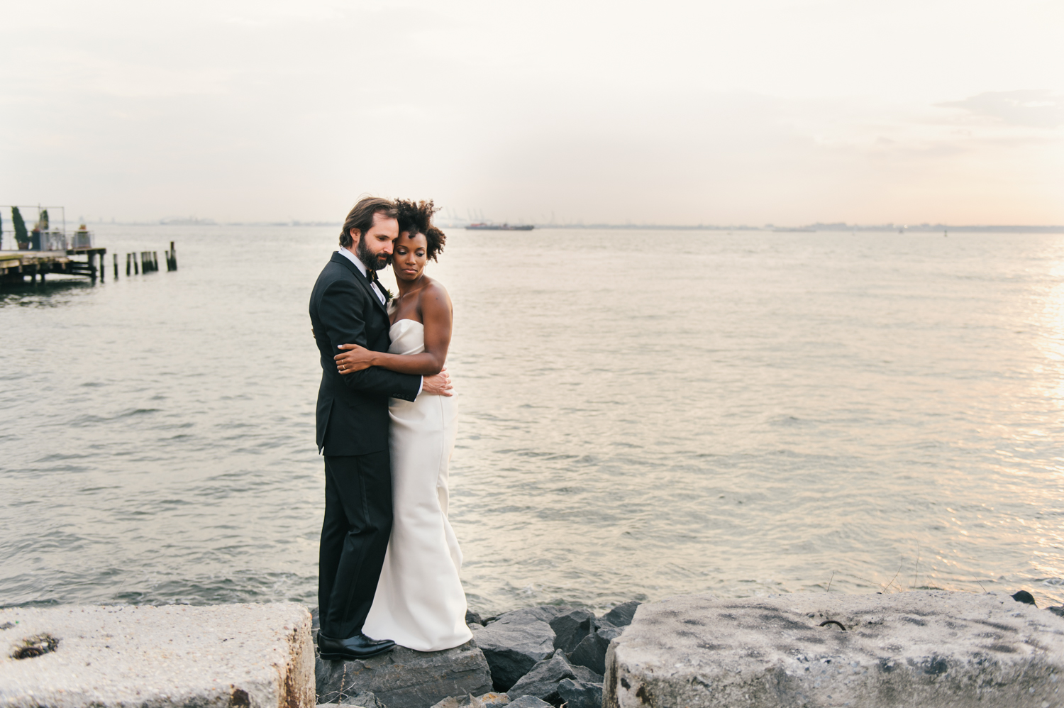 LibertyWarehouse.Brooklyn.RedHook.Wedding28.jpg