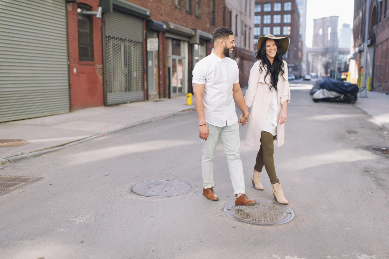 DUMBO.Brooklyn.Engagements8.jpg