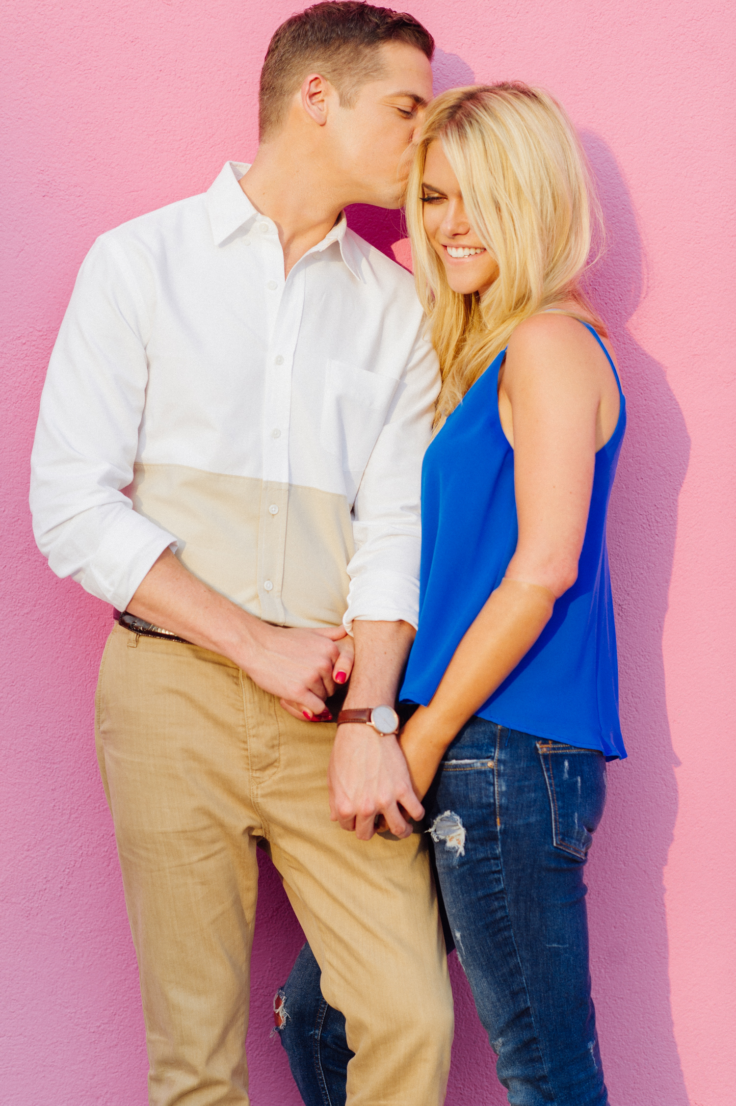 JasonKennedy.LaurenScruggs.Engagements5.jpg
