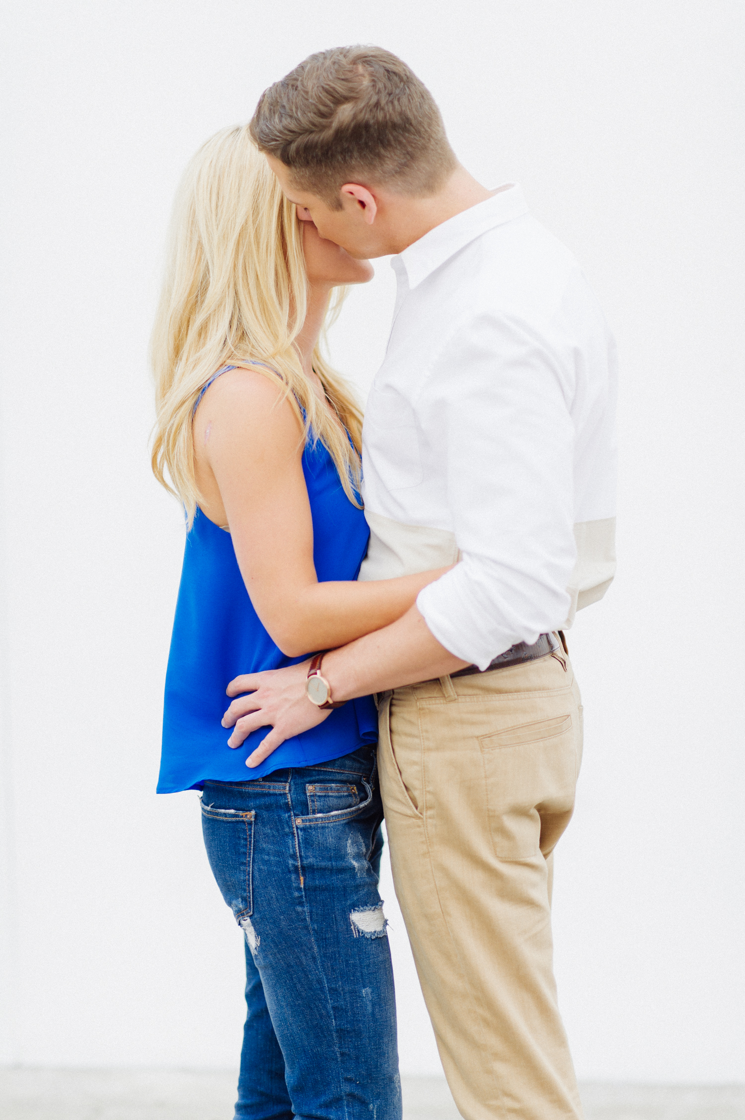 JasonKennedy.LaurenScruggs.Engagements6.jpg