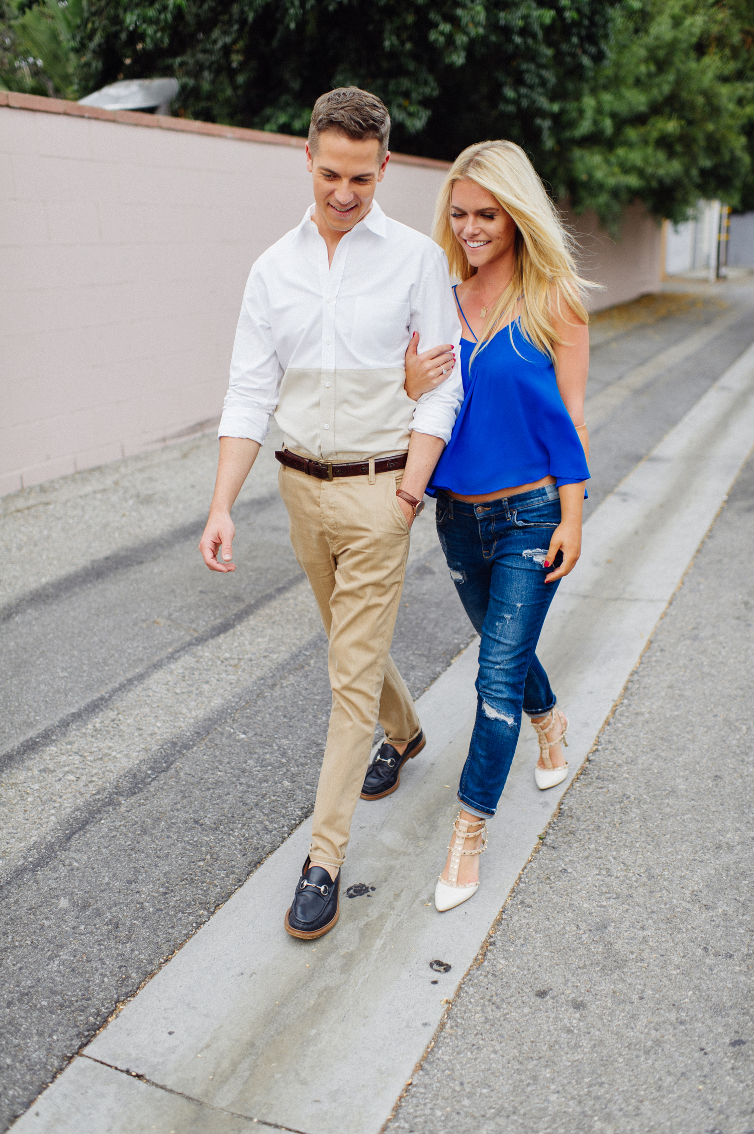 JasonKennedy.LaurenScruggs.Engagements12.jpg