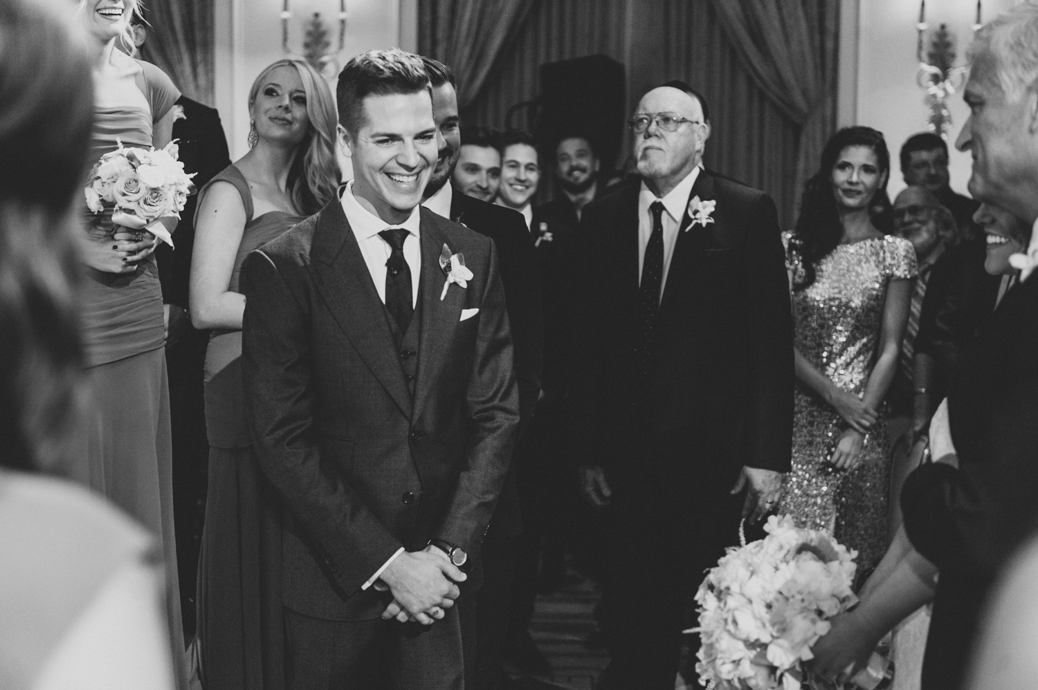 JasonKennedy.LaurenScruggs.DallasWedding2.jpg