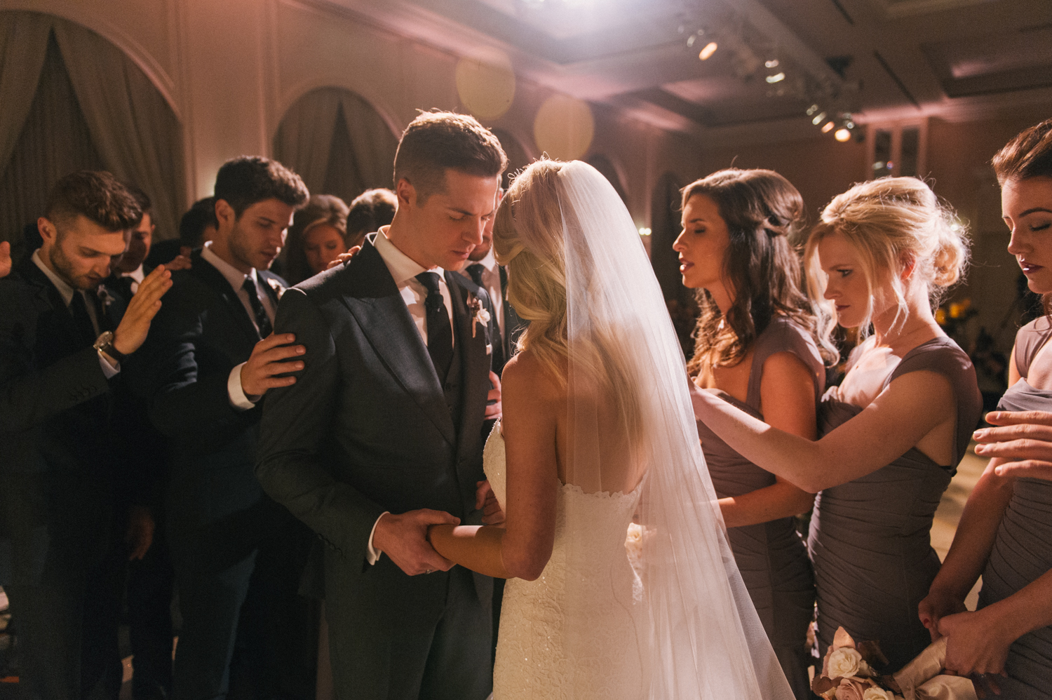 JasonKennedy.LaurenScruggs.DallasWedding4.jpg