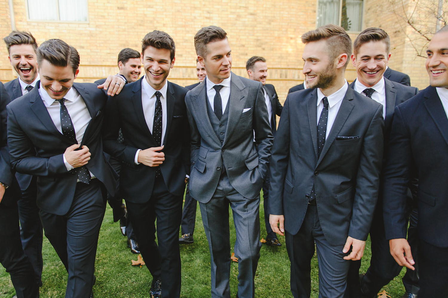 JasonKennedy.LaurenScruggs.DallasWedding24.jpg