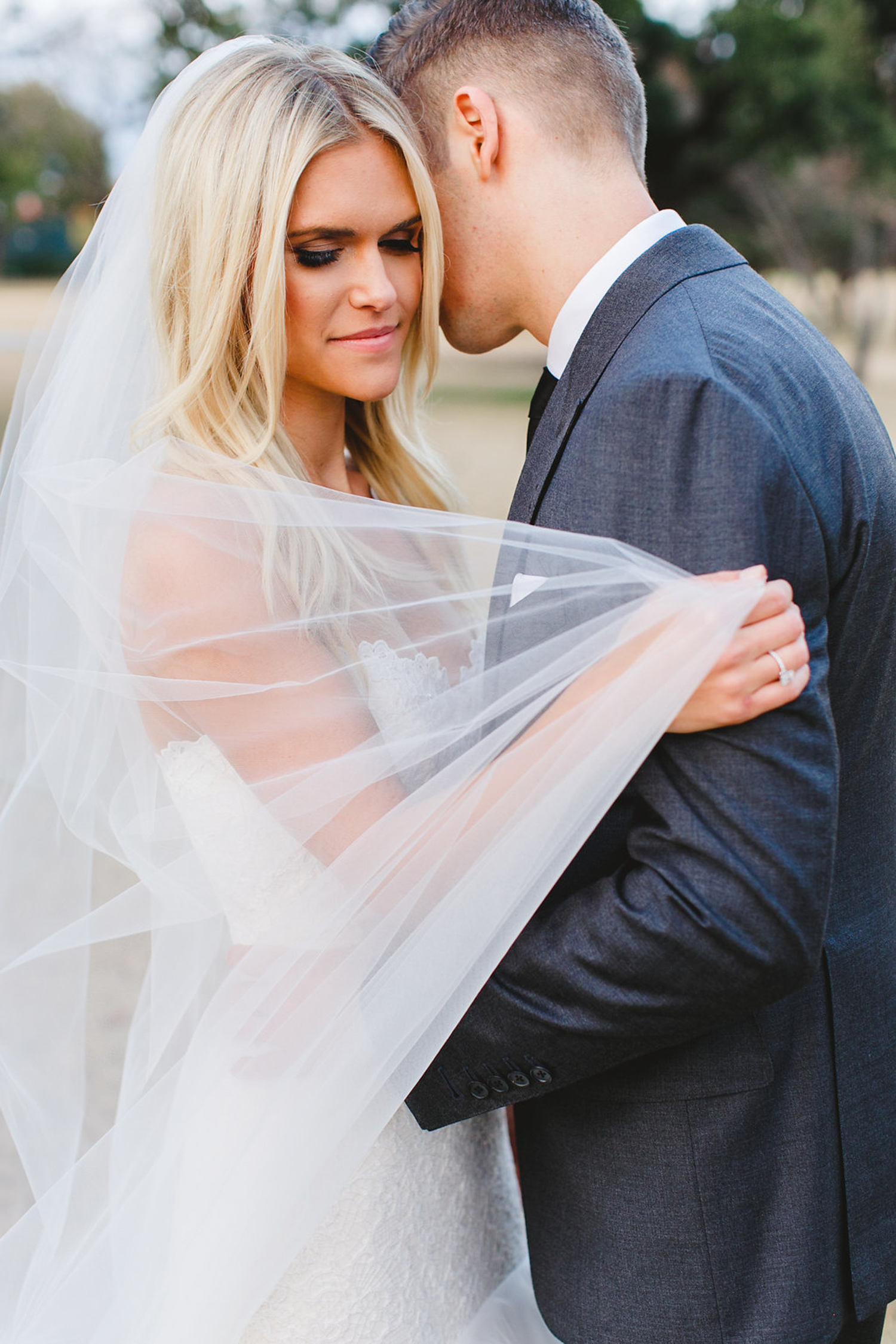 JasonKennedy.LaurenScruggs.DallasWedding27.jpg