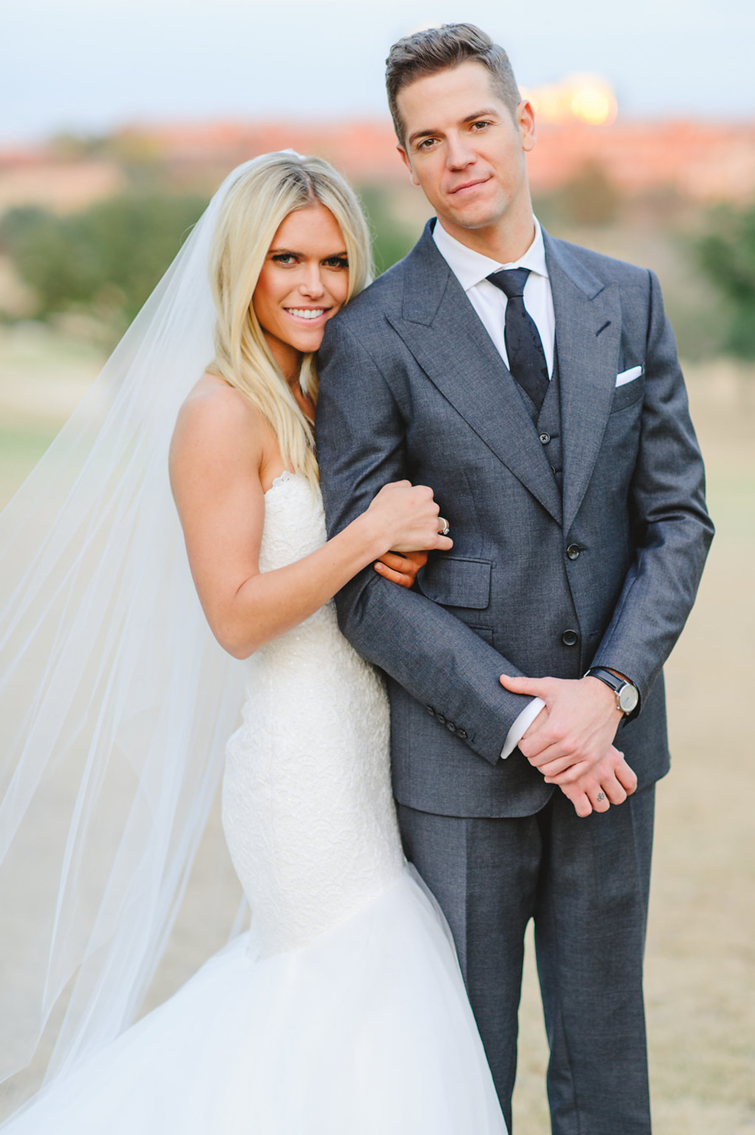 JasonKennedy.LaurenScruggs.DallasWedding28.jpg
