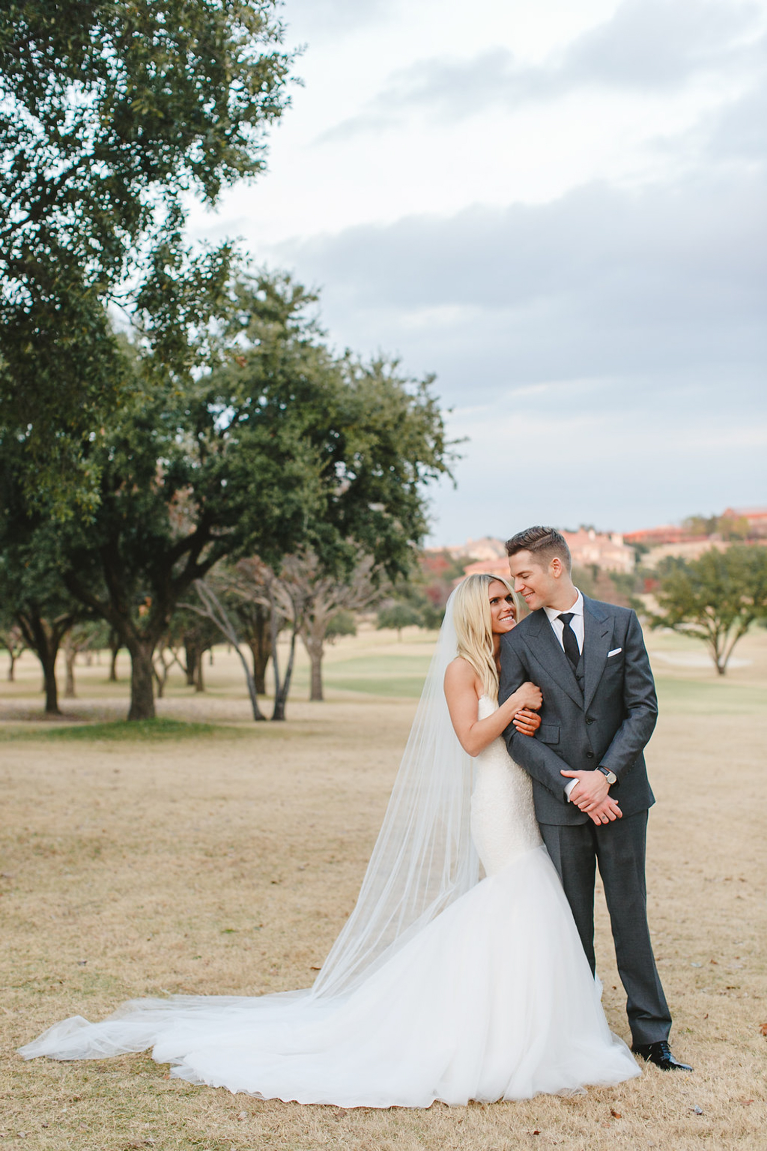 JasonKennedy.LaurenScruggs.DallasWedding29.jpg