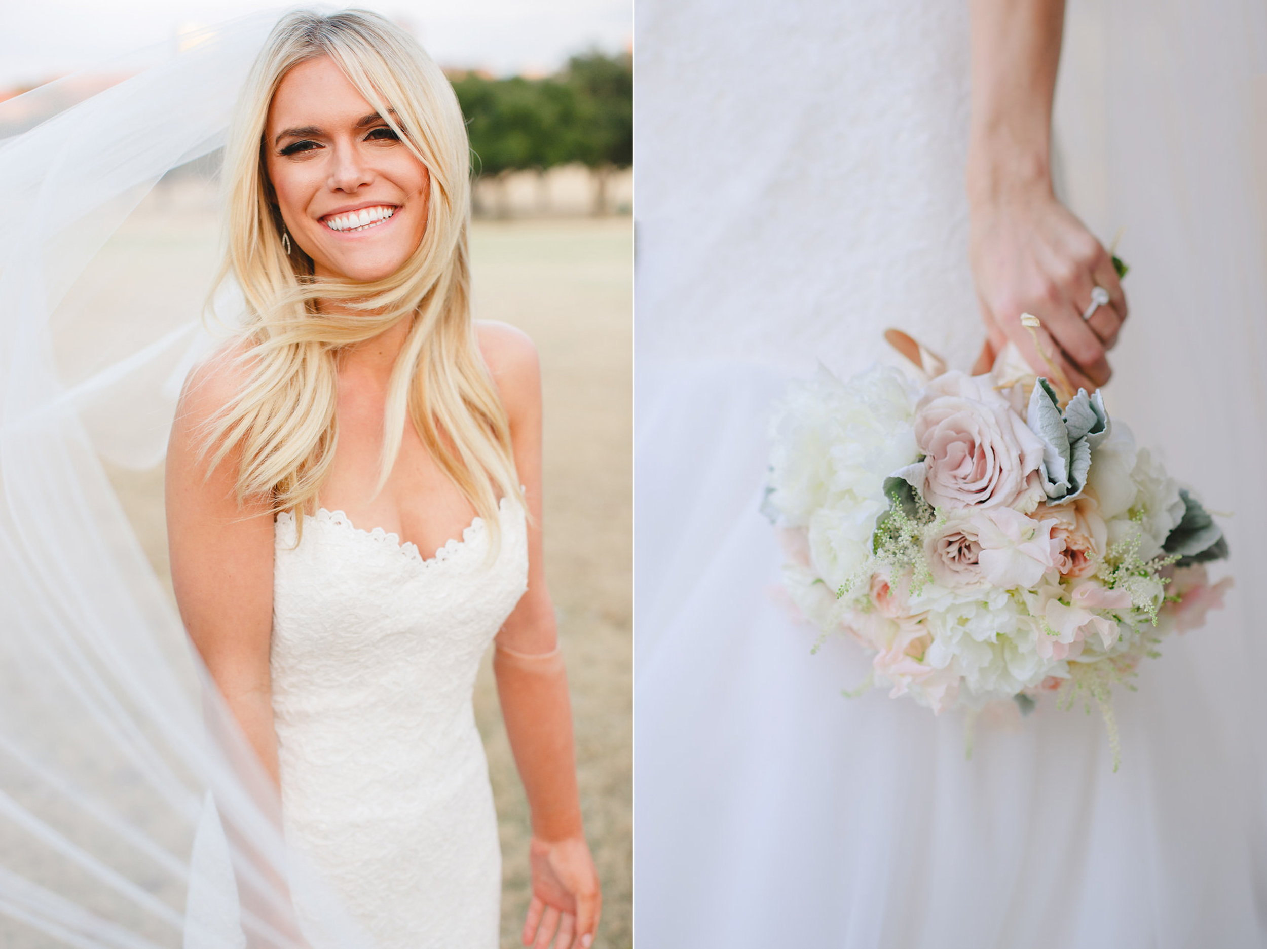 JasonKennedy.LaurenScruggs.DallasWedding26A.jpg