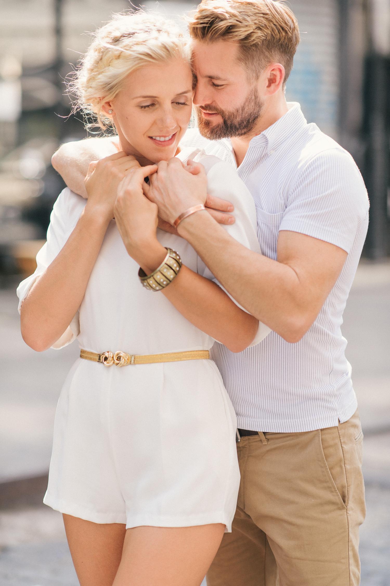 SoHoManhattan.Engagements.NYC3.jpg