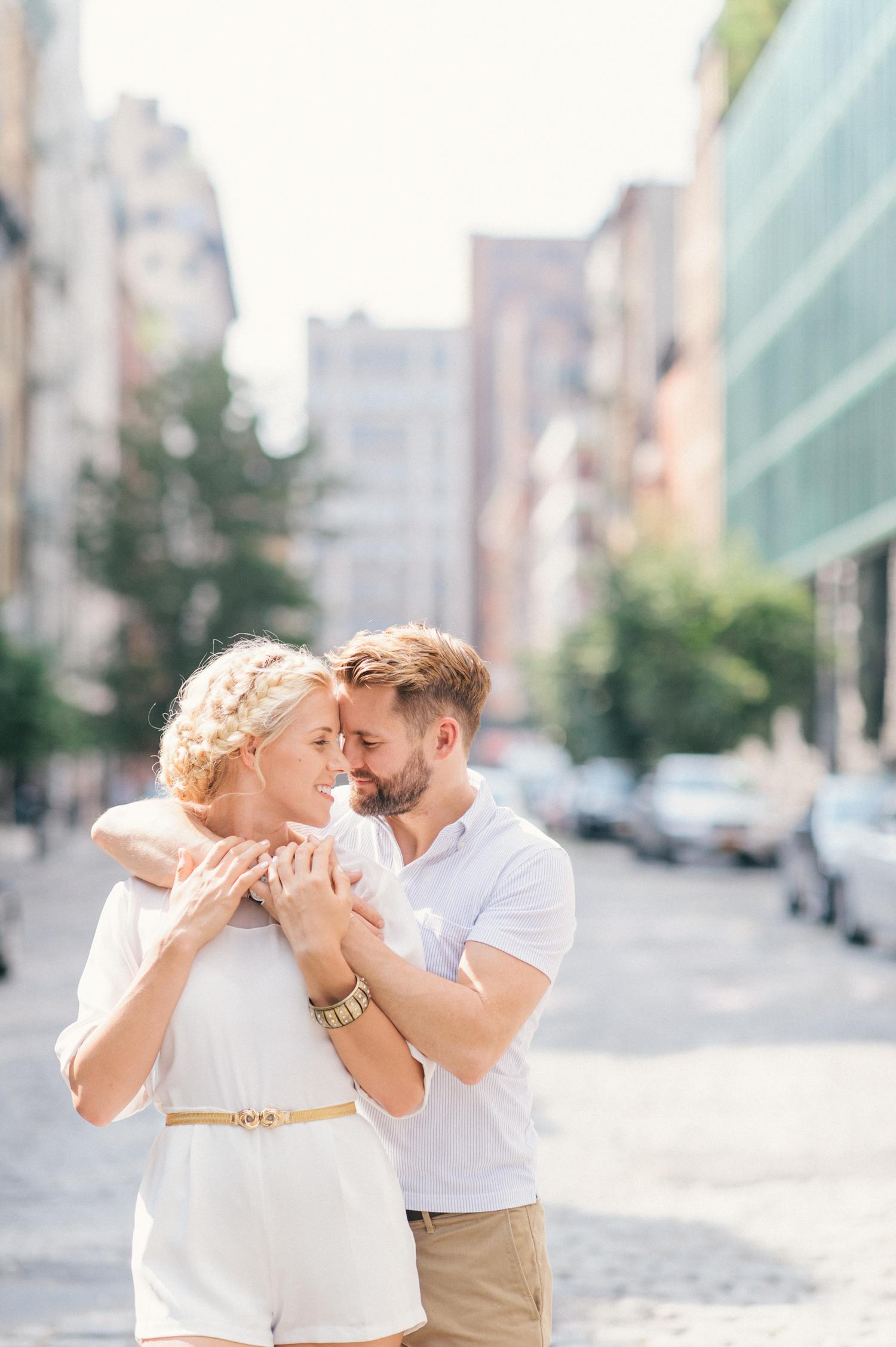 SoHoManhattan.Engagements.NYC4.jpg