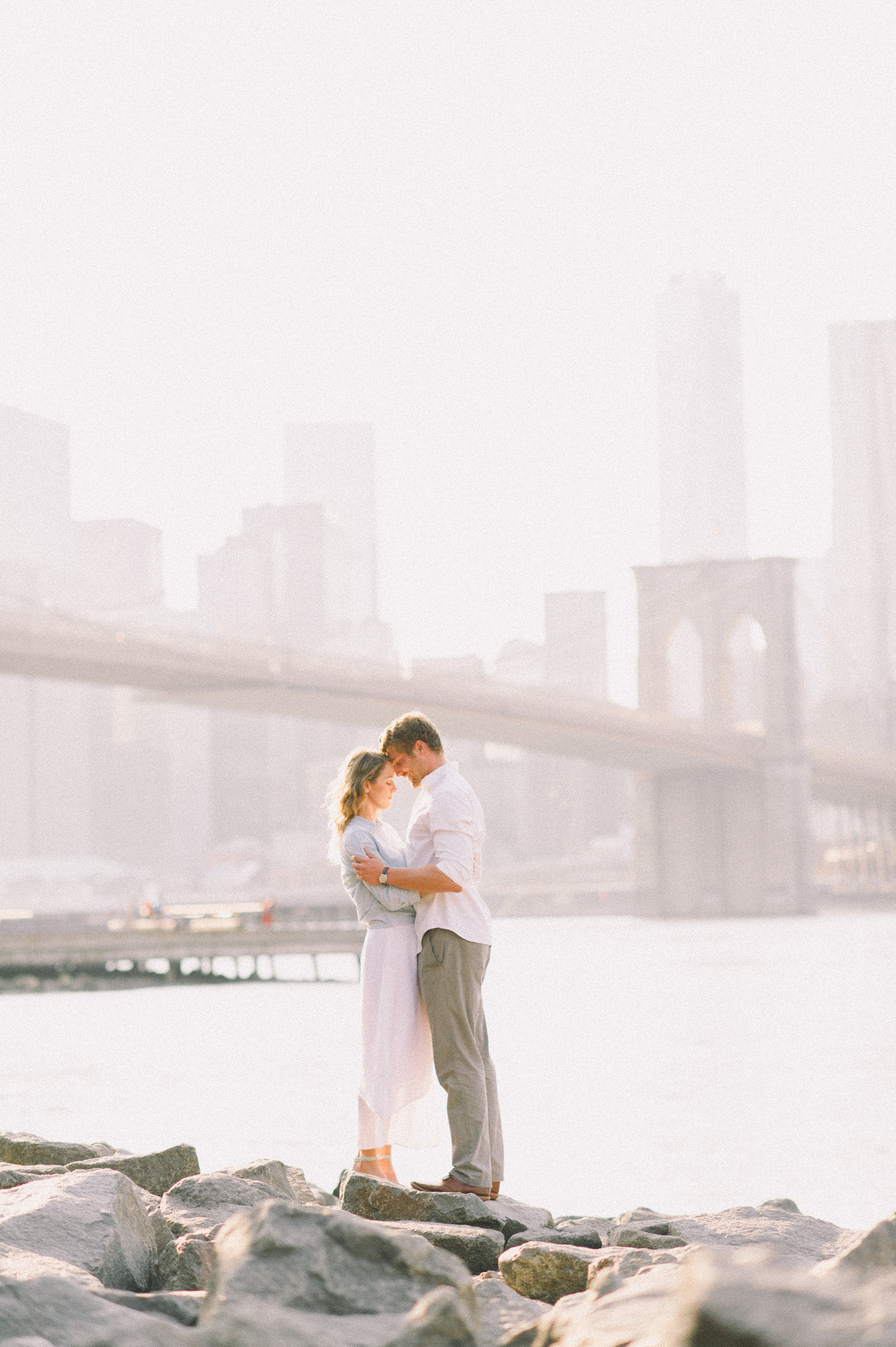 BrooklynBridge.Dumbo.Engagements5.jpg