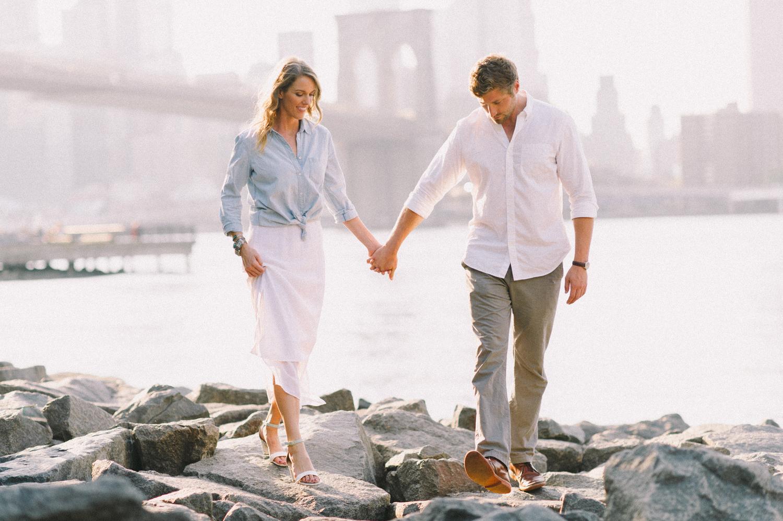 BrooklynBridge.Dumbo.Engagements10.jpg