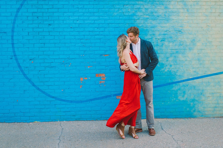 BrooklynBridge.Dumbo.Engagements13.jpg