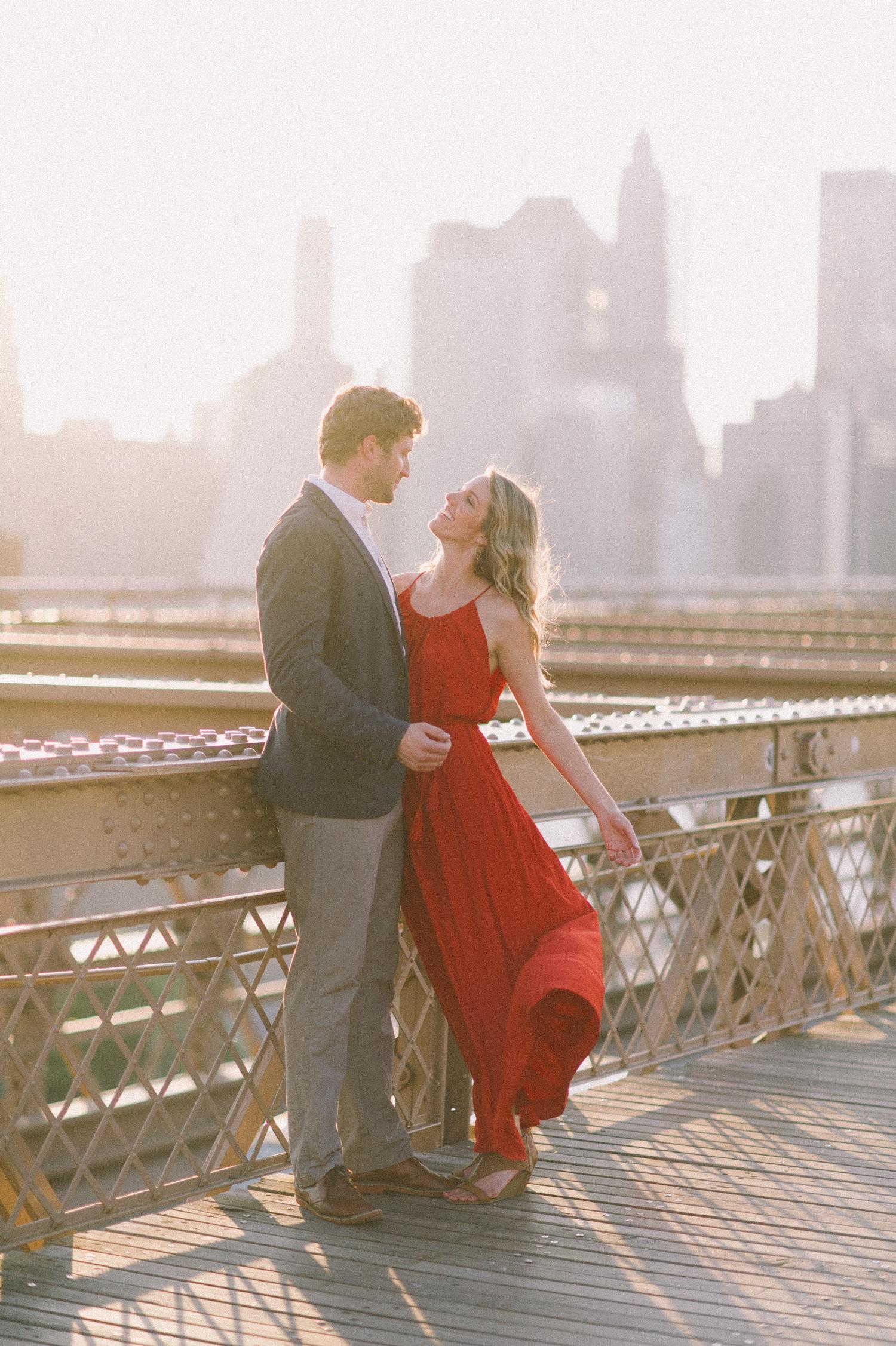 BrooklynBridge.Dumbo.Engagements16.jpg