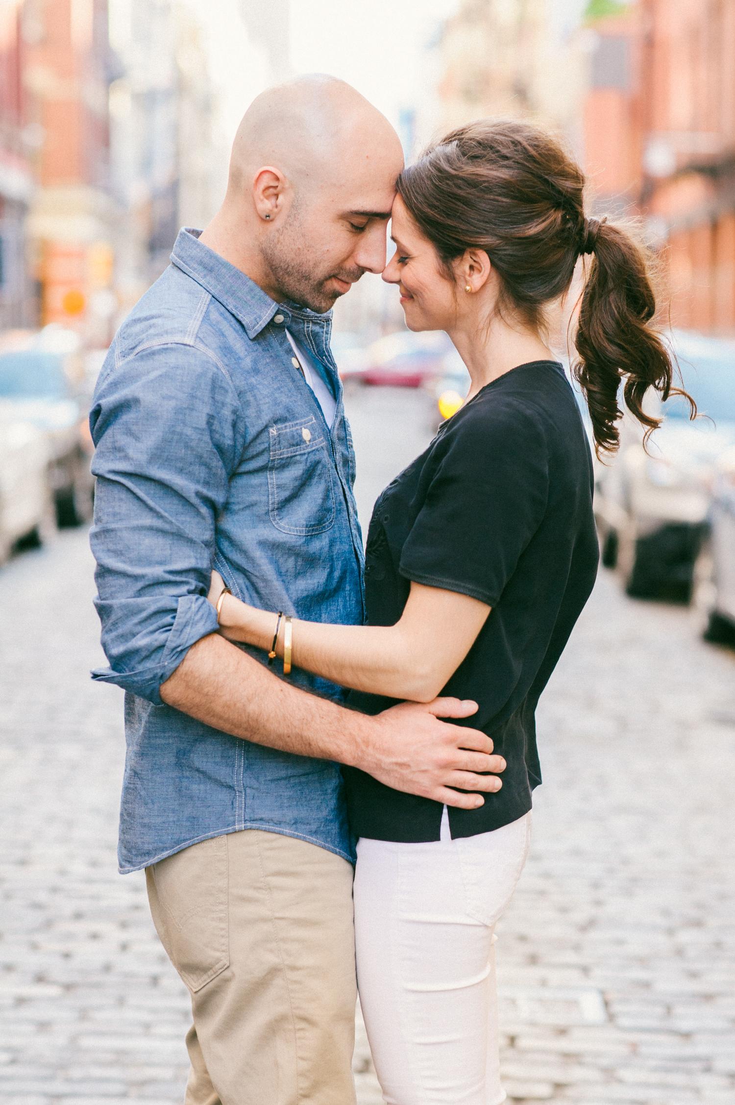 Soho.NYC.Engagements6.jpg