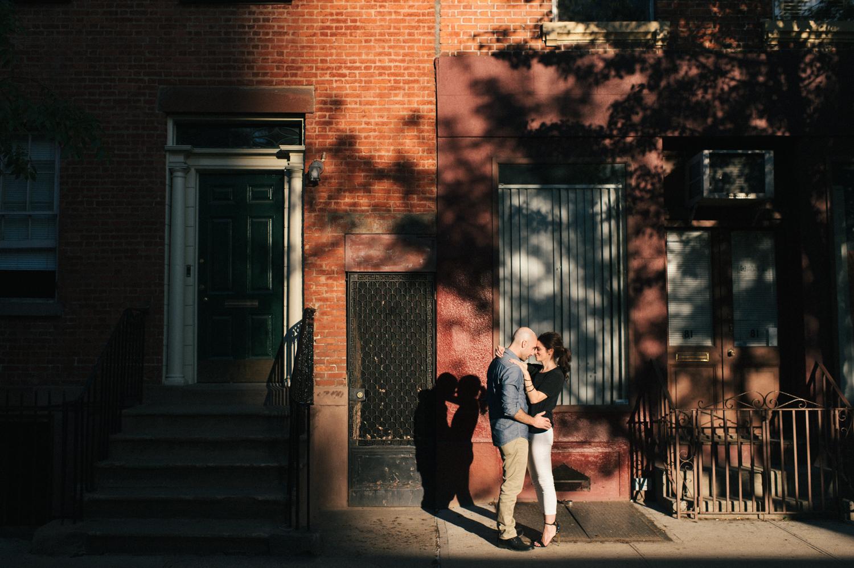 Soho.NYC.Engagements10.jpg