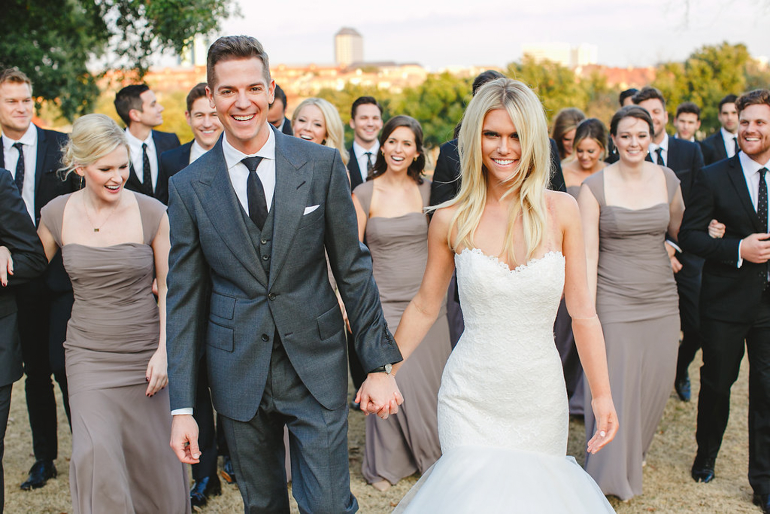 JasonKennedy.LaurenScruggs.DallasWedding1.jpg
