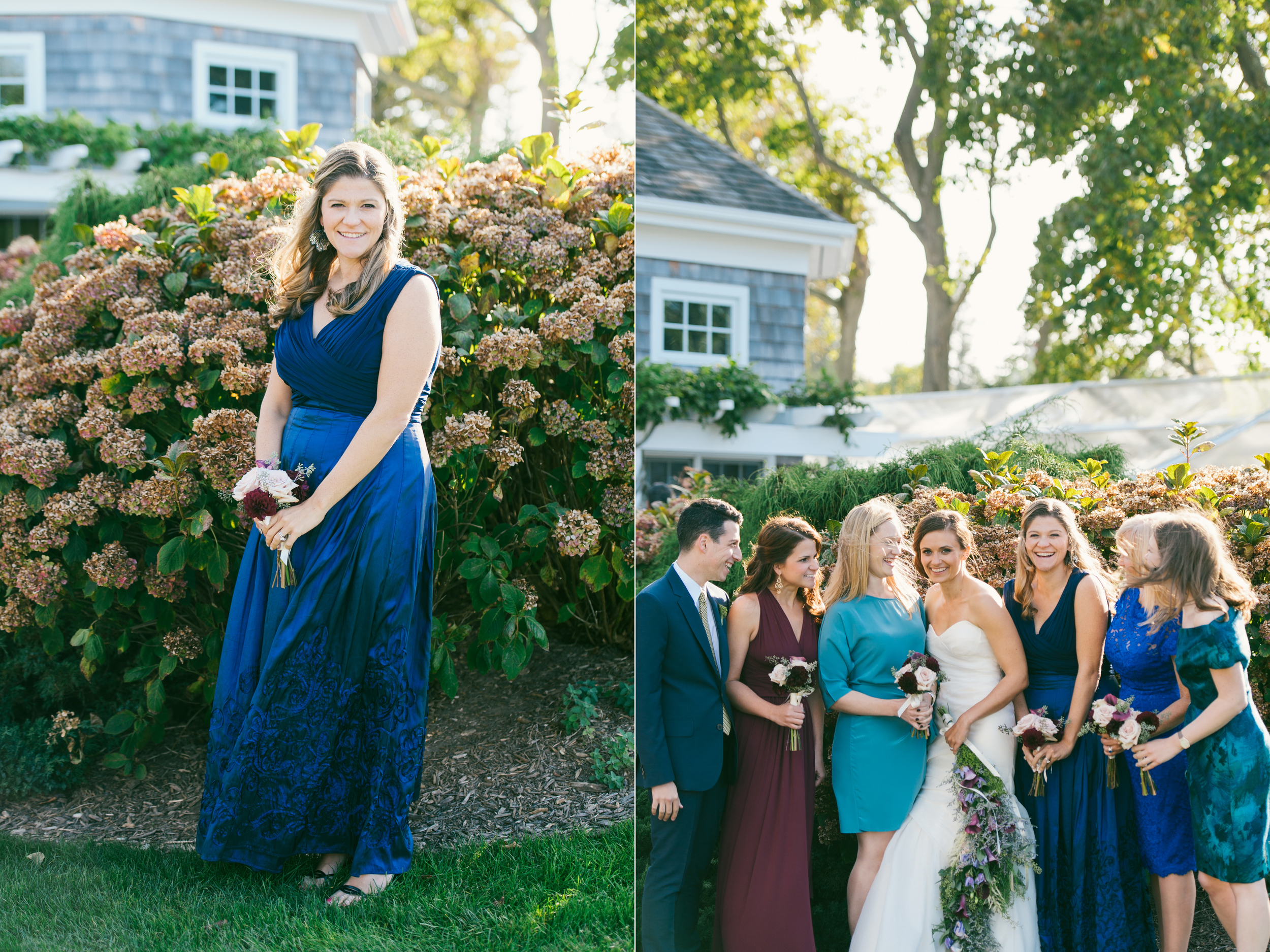 EastHamptonWeddingPhotography8A.jpg