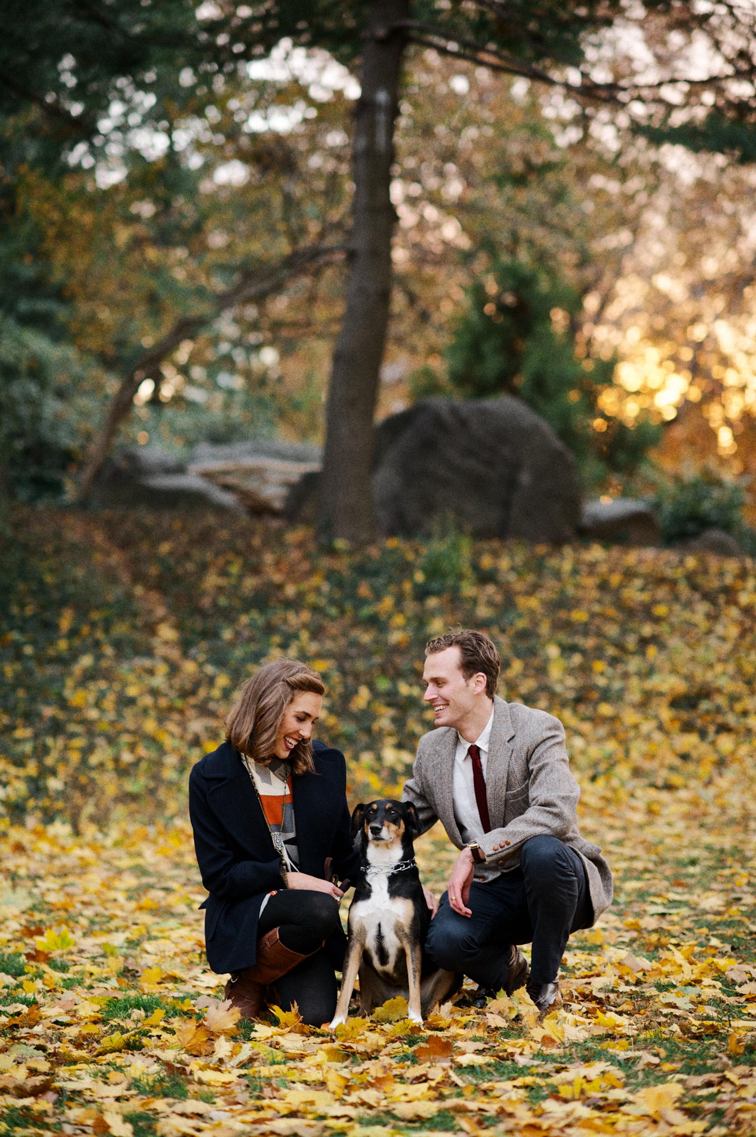 Central.Park.Manhattan.Engagements.A5.jpg