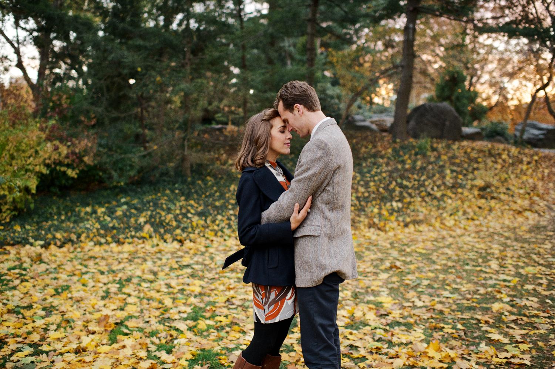 Central.Park.Manhattan.Engagements.A6.jpg