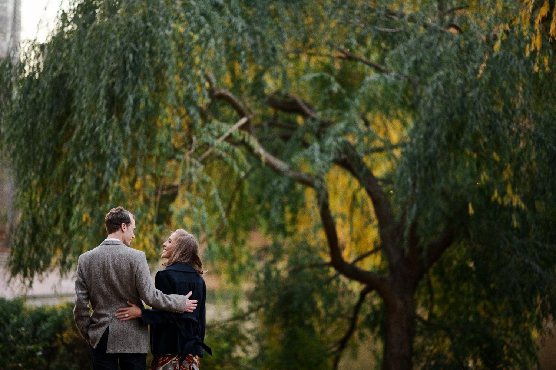 Central.Park.Manhattan.Engagements.A9.jpg