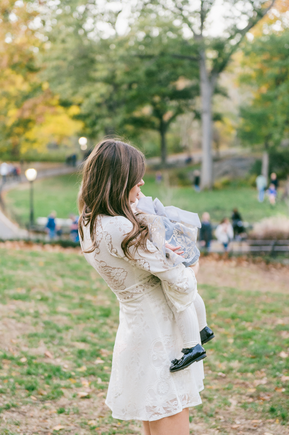 CentralPark.Manhattan.Maternity.Photography.SL16.jpg