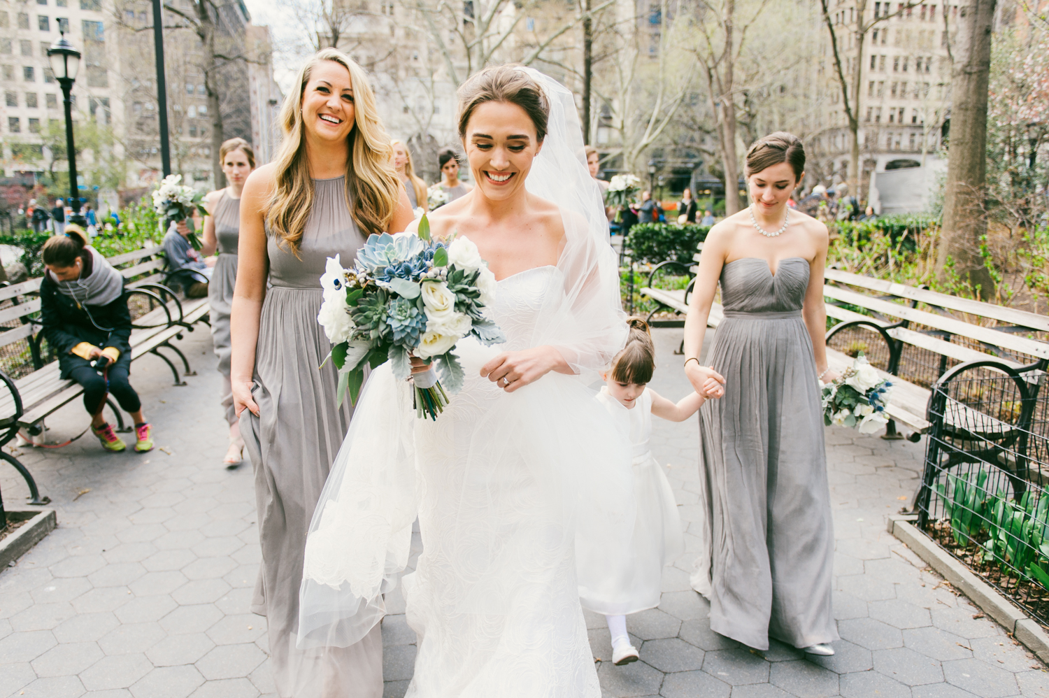 ManhattanPenthouse.WashingtonSquarePark.Wedding.BB.17.jpg